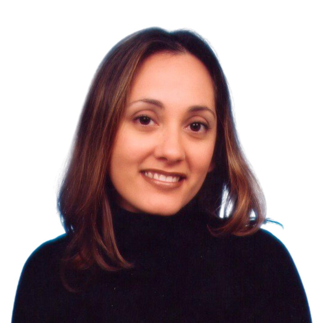 Anna López
