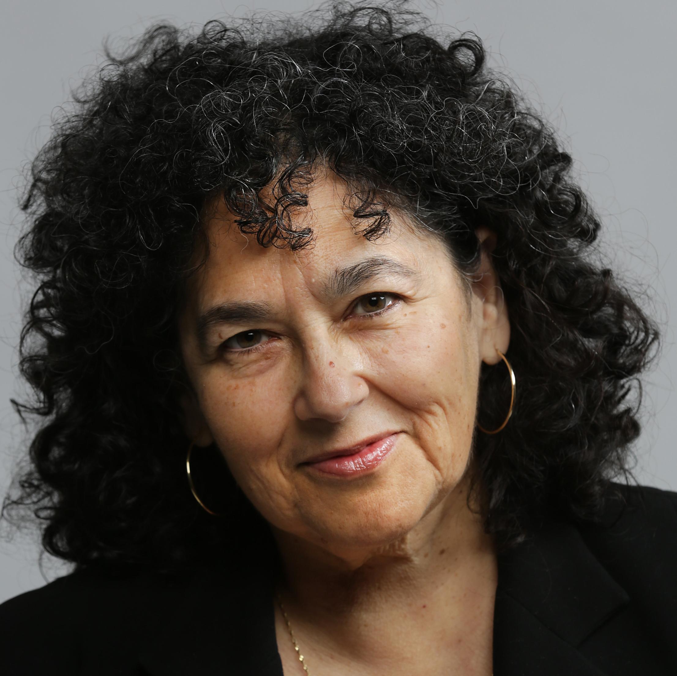 Diana R. Fuentes
