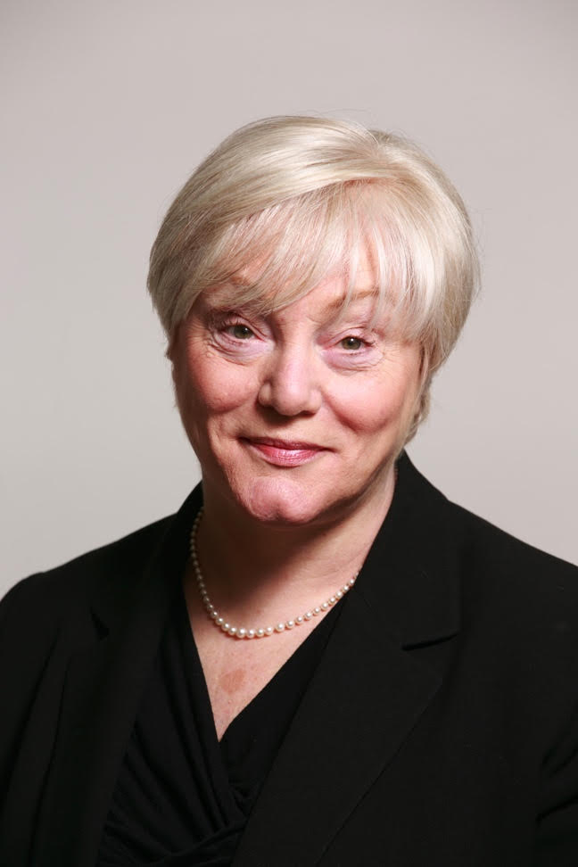 Kathy Best