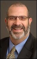 Charles Davis, University of Missouri
