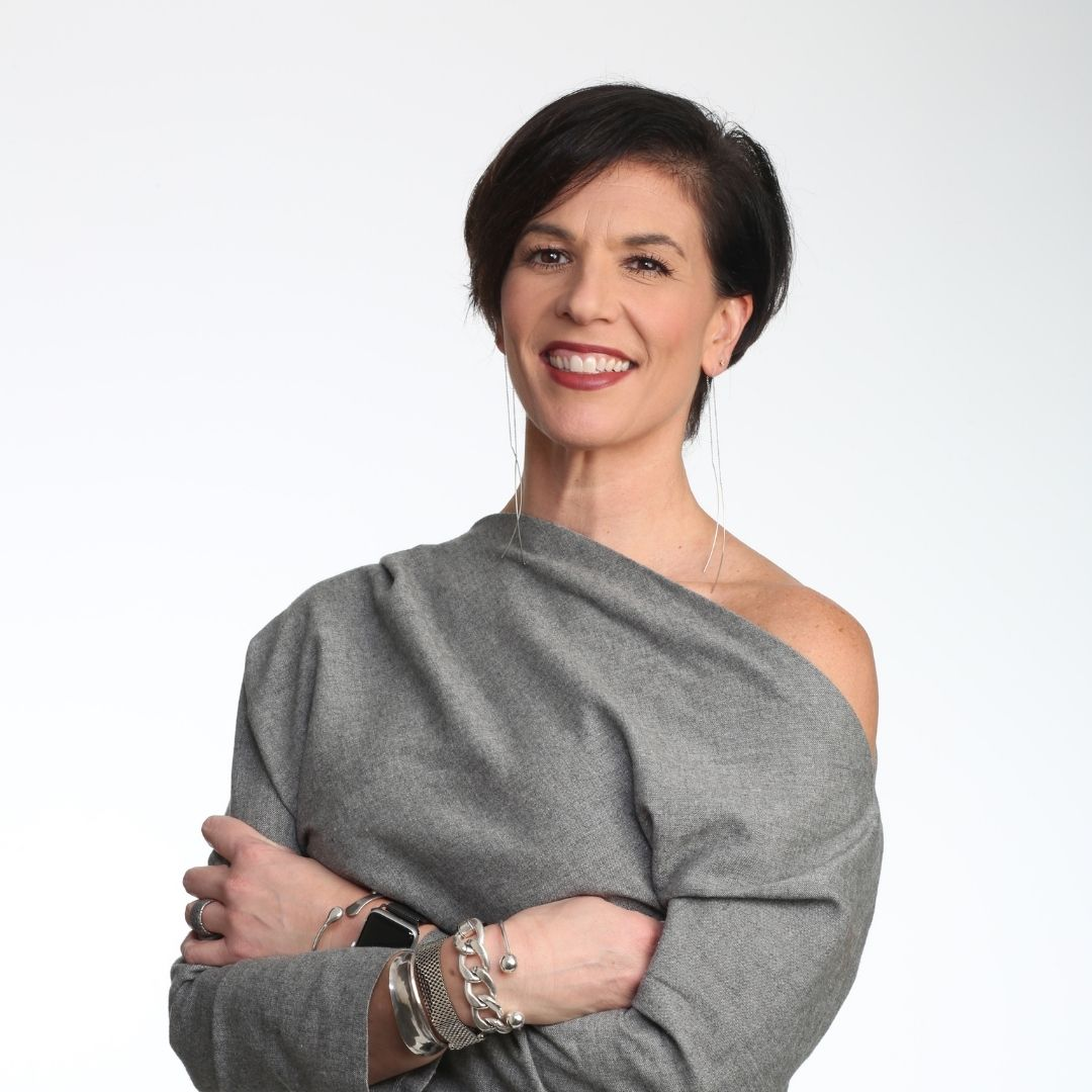 Cindy Galli